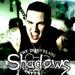 M.Shadows