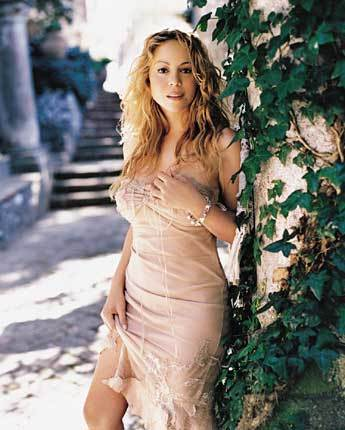 Mc music diva mariah carey photo 641230 fanpop - Mariah carey diva ...