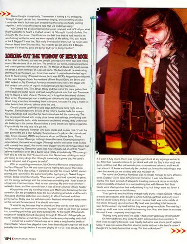 [5]MCR in AP Magazine