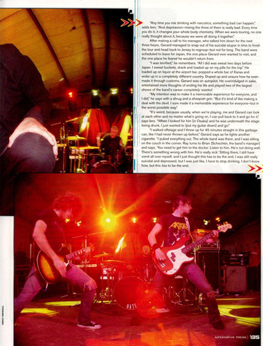 [6]MCR in AP Magazine