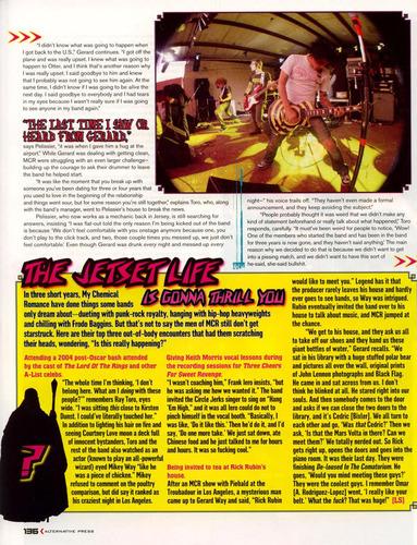 [7]MCR in AP Magazine