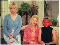 MJH - sabrina-the-teenage-witch photo