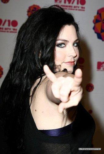 MTV VMAs Latin America