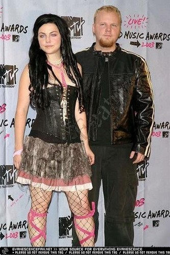 MTV Video musique Awards