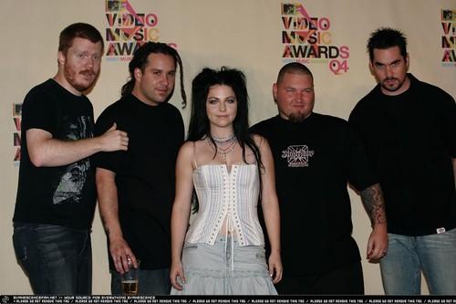 এমটিভি Video সঙ্গীত Awards