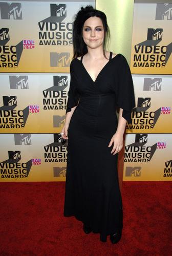 MTV Video موسیقی Awards