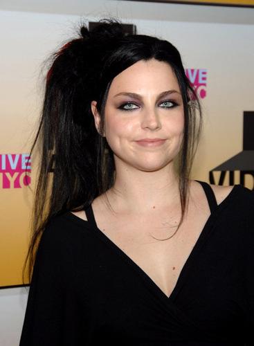 MTV Video musique Awards