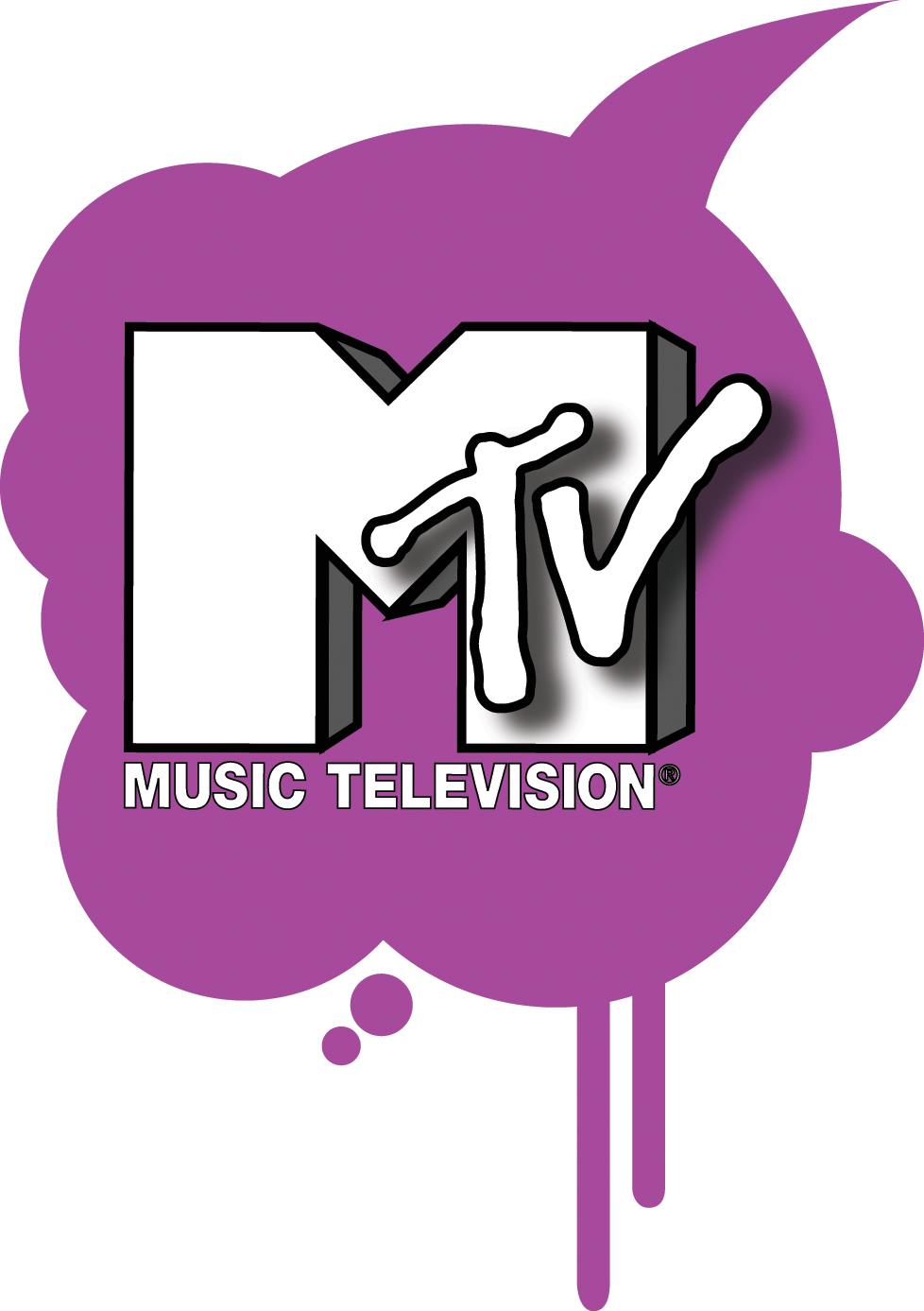 MTV - mtv photo