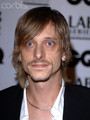 Mackenzie Crook - the-office-uk photo