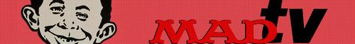 Mad TV Banner