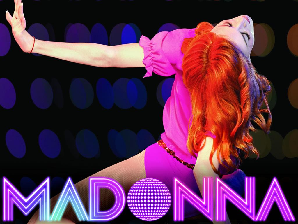 http://images.fanpop.com/images/image_uploads/Madonna-madonna-284305_1024_768.jpg