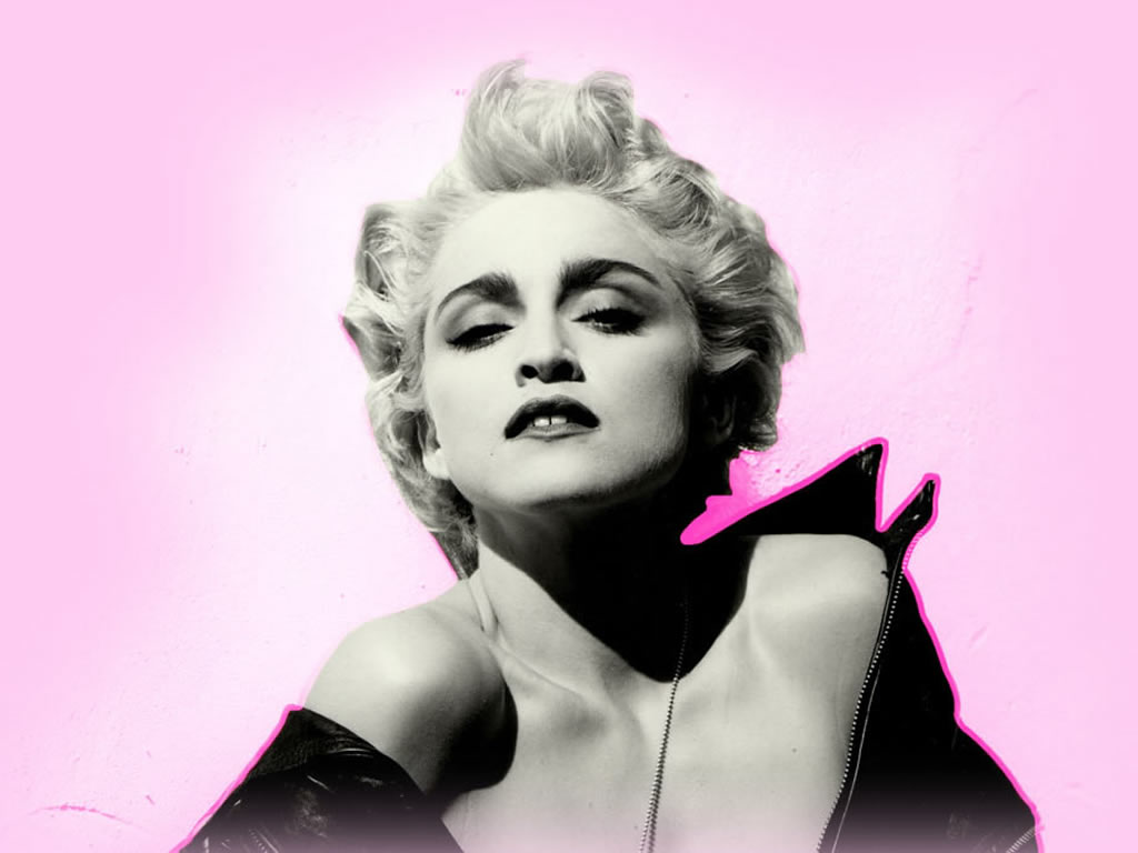 Madonna images Madonna wallpaper photos (284327)