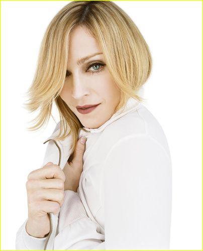 Madonna wallpaper entitled Madonna