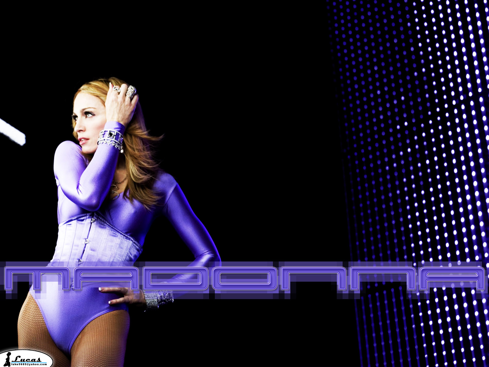 http://images.fanpop.com/images/image_uploads/Madonna-madonna-73982_1600_1200.jpg