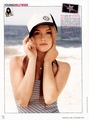 Sept 04: Teen People - lindsay-lohan photo