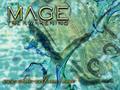 Mage: The Awakening - white-wolf wallpaper