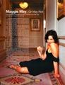 Maggie Gyllenhaal in Magazines