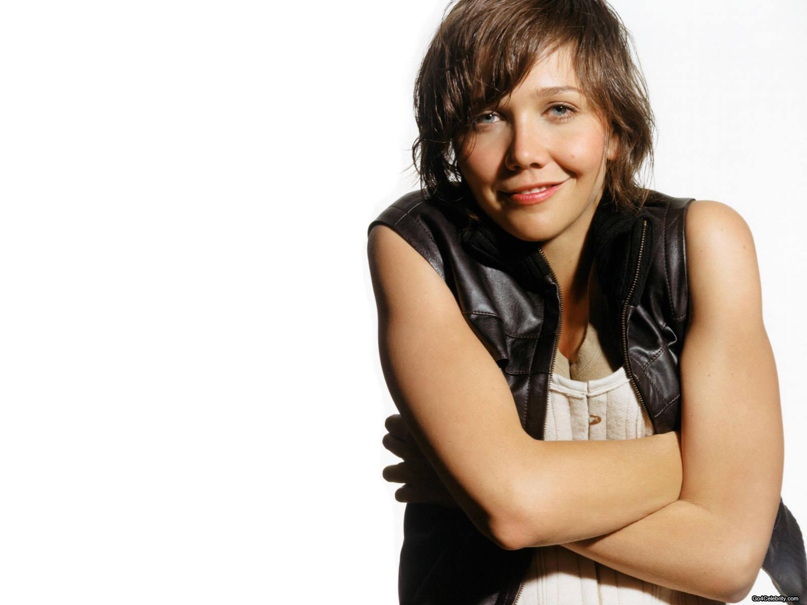 Maggie gyllenhaal in the deuce s01e05
