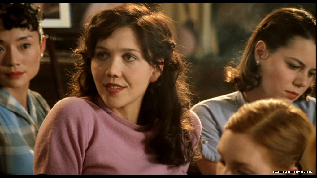 mona lisa smile Mona lisa smile (2003) on imdb: movies, tv, celebrities, and more.