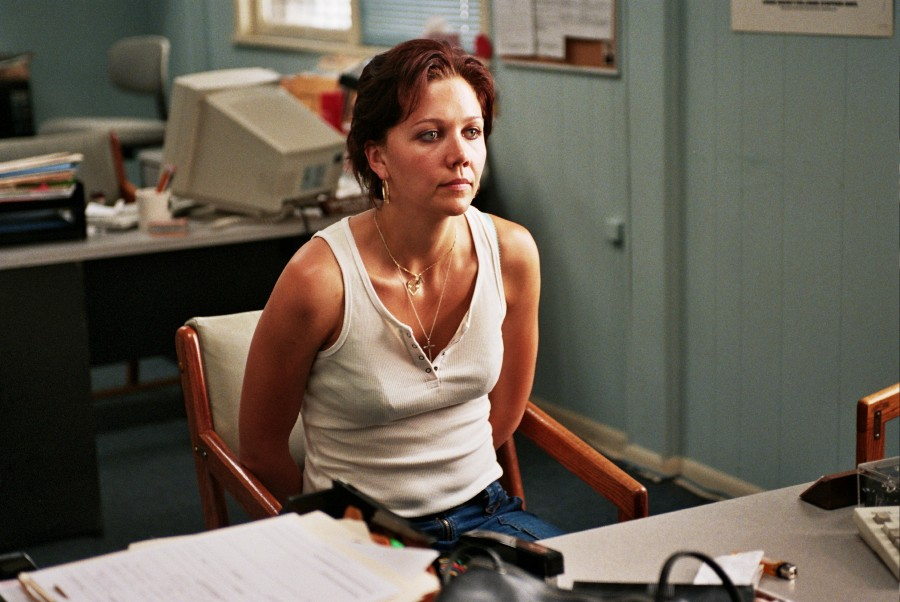 Maggie gyllenhaal sherry baby1 3