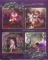 Magic&Fairies