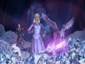 Magic of Pegasus