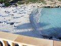 Majorca picture