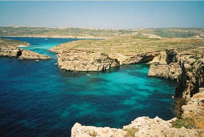 Châu Âu hình nền called Malta