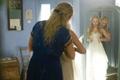 Mamma Mia! Promo Stills