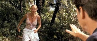 Mamma Mia Trailer Stills