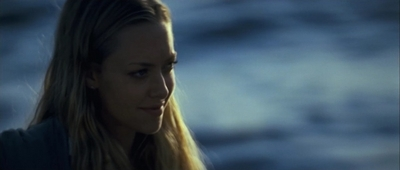 amanda seyfried wallpaper titled Mamma Mia Trailer Stills