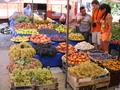 Side Market