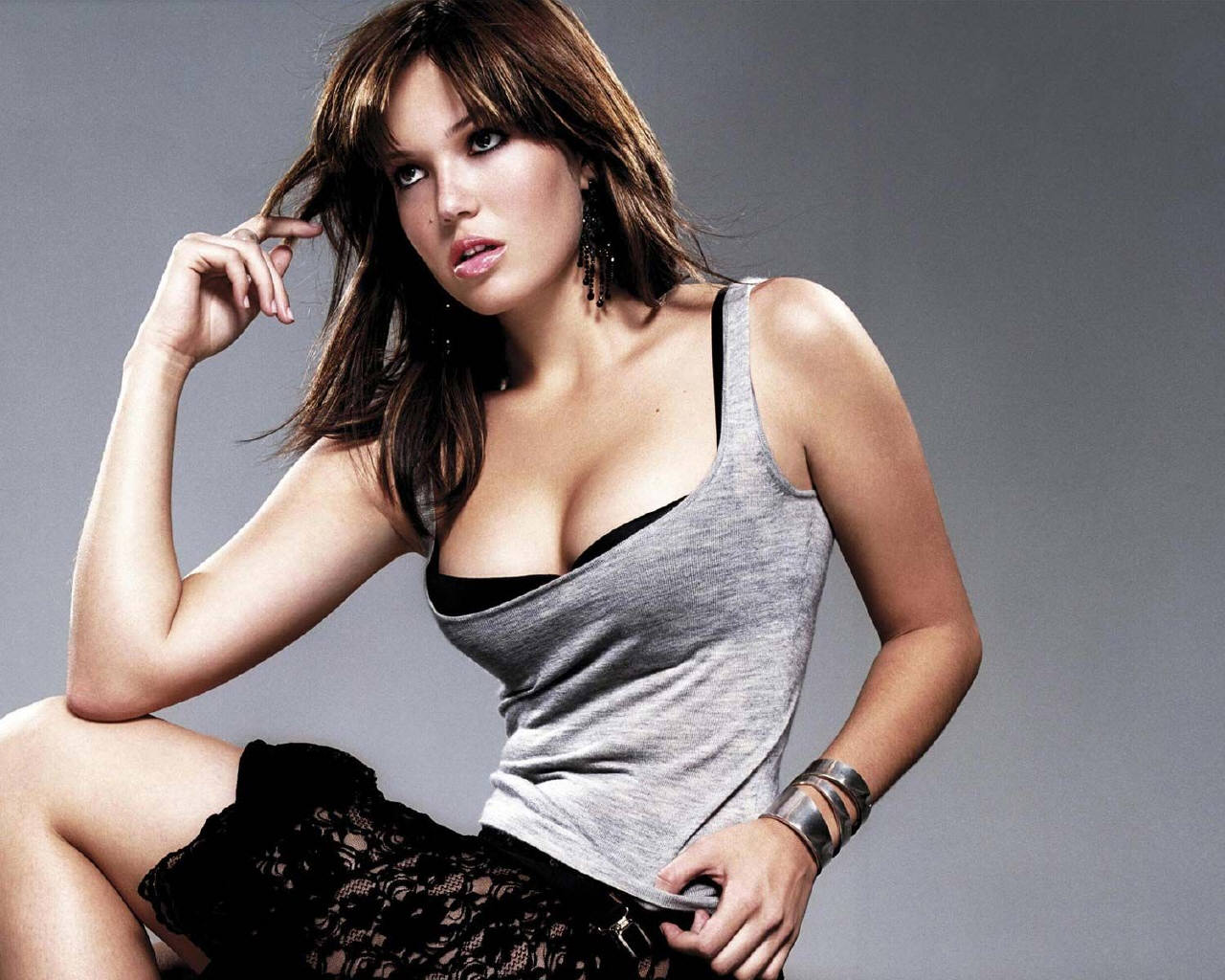 Hot Mandy Moore nude (22 photo), Pussy, Fappening, Instagram, legs 2015