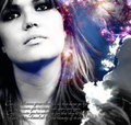 Mandy Moore - mandy-moore fan art