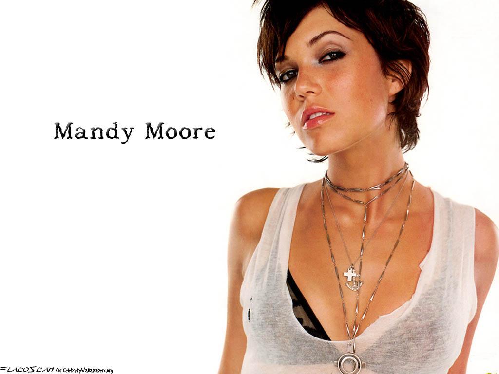 http://images.fanpop.com/images/image_uploads/Mandy-Moore-mandy-moore-661712_1024_768.jpg