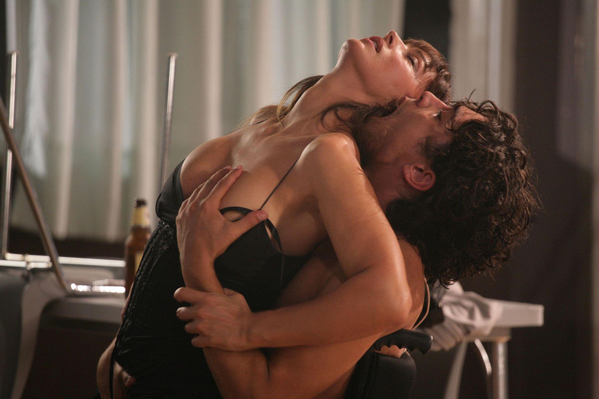 Что такое струнный оргазм 24 фотография