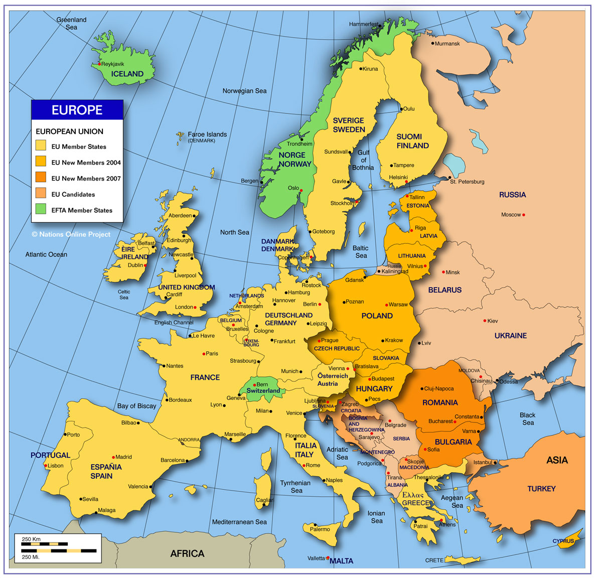eurpean map with Map Europe Photo on U11 Cold War Maps besides Map Europe Photo besides 1940 Europe Map 170883 00 14 05 in addition Outline Map Of Europe 1939 together with 38 Maps That Explain Europe.