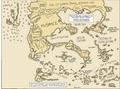 MapOfOnlineCommunities+Fanpop!