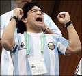 Maradona - diego-maradona photo