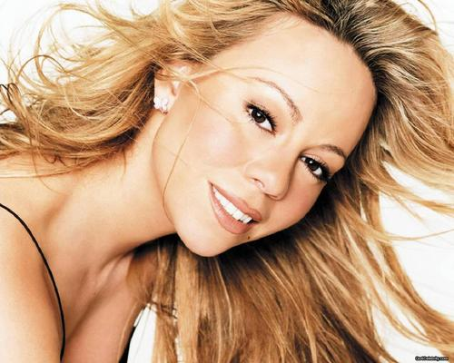 Mariah Carey - mariah-carey Wallpaper