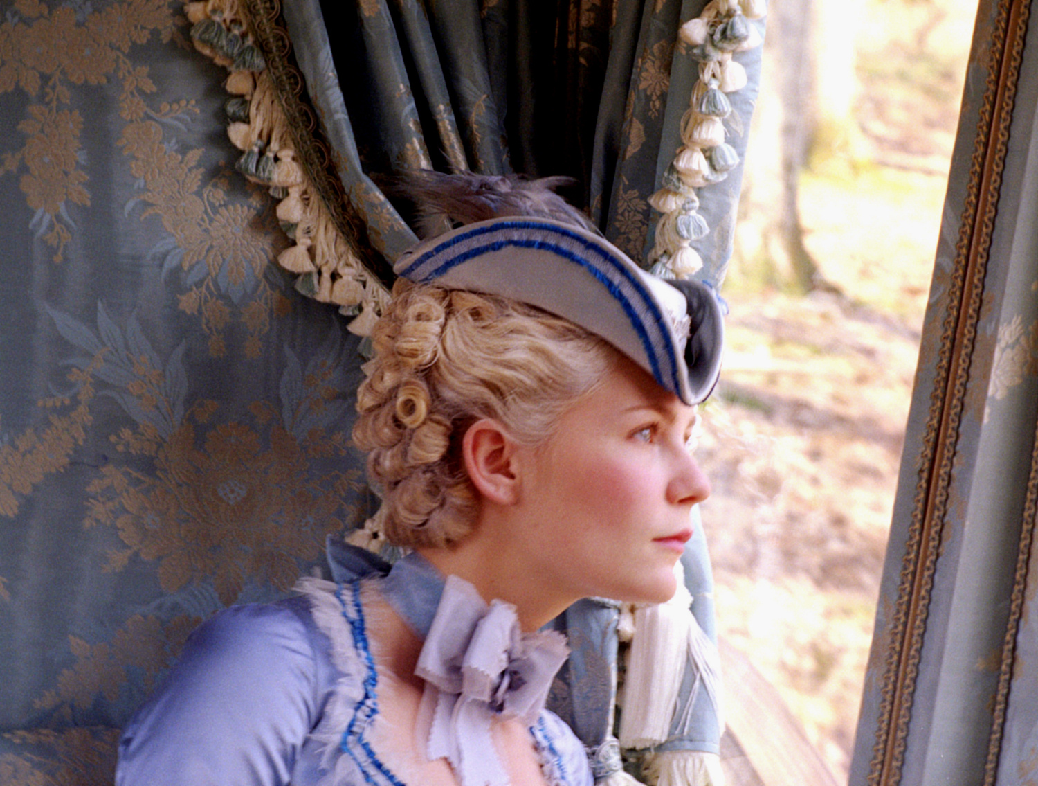 marie antonette Find out more about the history of marie-antoinette, including videos, interesting articles, pictures, historical features and more get all the facts on historycom.