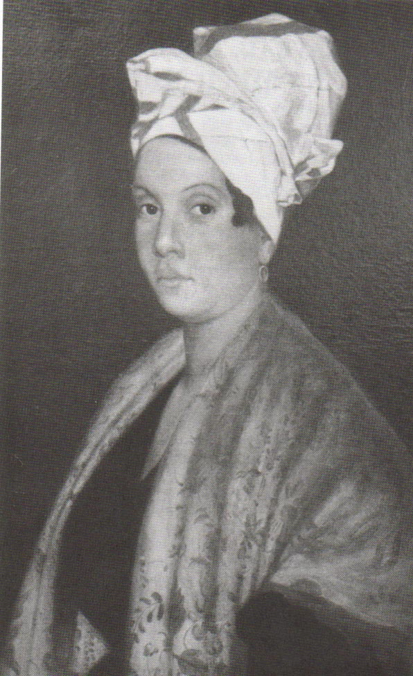 marie laveau Do you know who marie laveau is how about what makes her one of the best voodoo queens ever no okay, then let me explain everything.