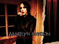 Marilyn Manson - marilyn-manson wallpaper