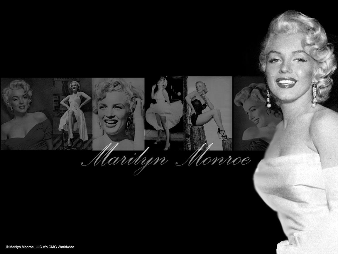 Marilyn Monroe Wallpaper For Bedroom Marilyn Monroe Wallpaper