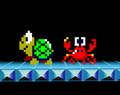 Mario Bros. - super-smash-bros-brawl photo