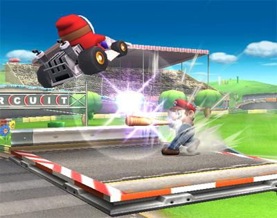 The GNamer Posts Appreciation Thread - Page 2 Mario-Circuit-super-smash-bros-brawl-519305_400_315