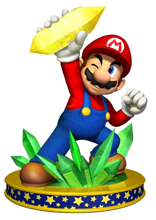 Mario-Party-5-Artwork-mario-party-480151