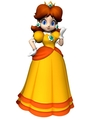 Mario Party 7 Artwork - mario-party photo