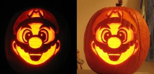 Mario labu