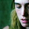 Marion requiem for a dream 556707 100 100 - Bir R�ya ��in A��t (Requiem for a Dream)